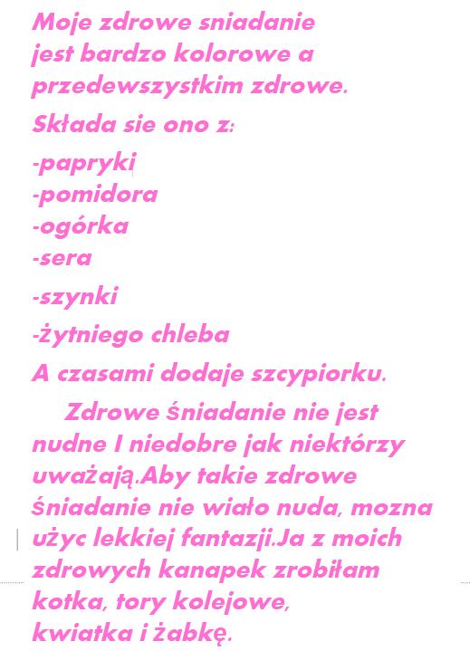 Agnieszka-Bukala2