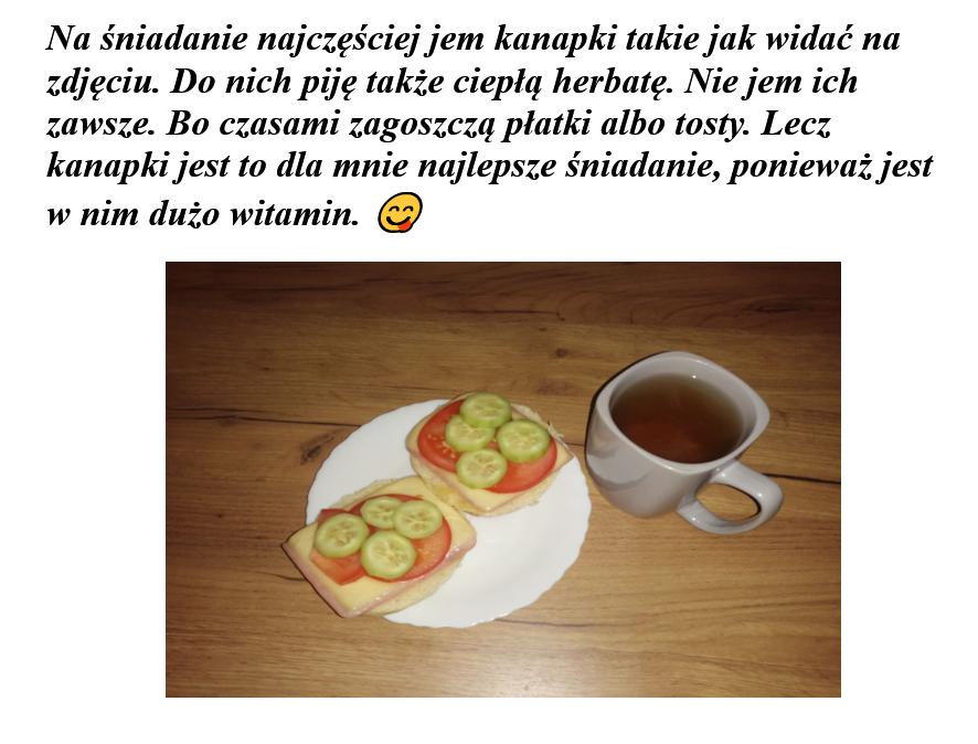 Kinga-CIsek